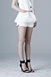 Shorts S01