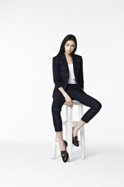 Set 02 Blazer & Pants (Customize)